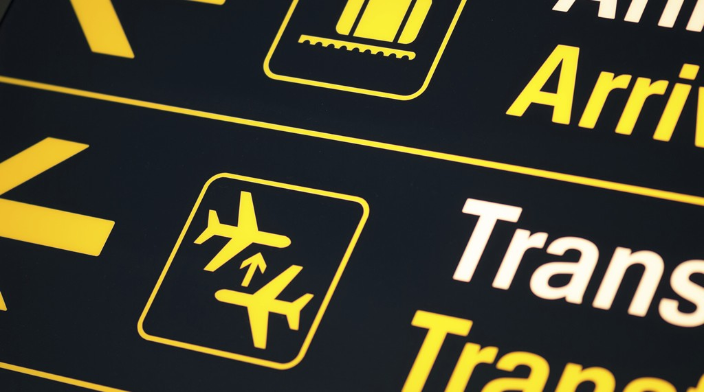 Airport Transfers Home